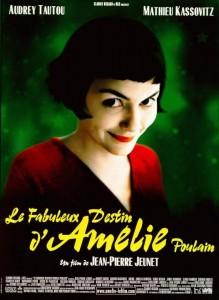 amelie-poulin