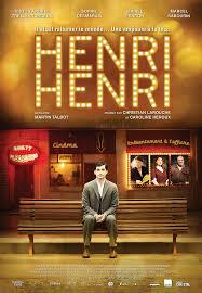 banner filme 3 Henri Henri
