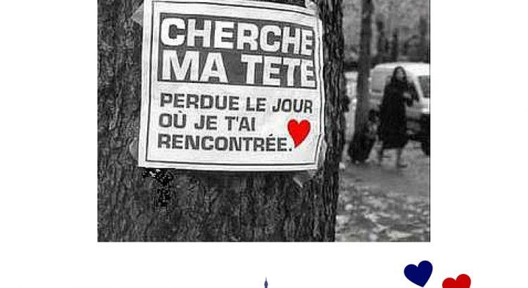 Frases E Expressões De Amor Em Francês Pratique Francês