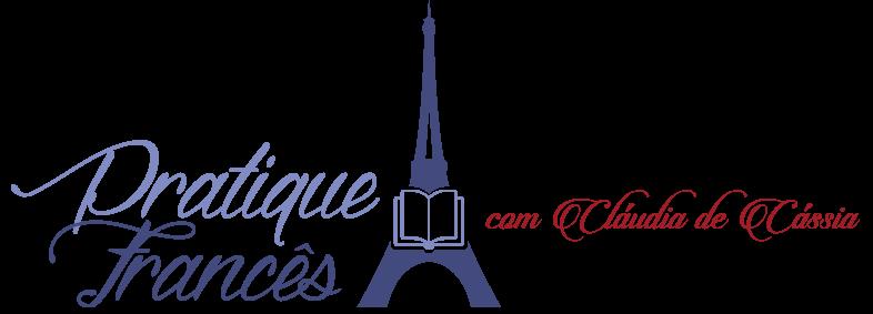 Pratique Francês